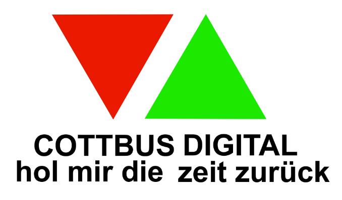 cottbusdigital.de